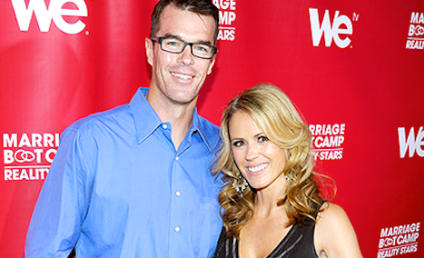 Trista Sutter Defends The Bachelor: No Intro, No Marriage!!!