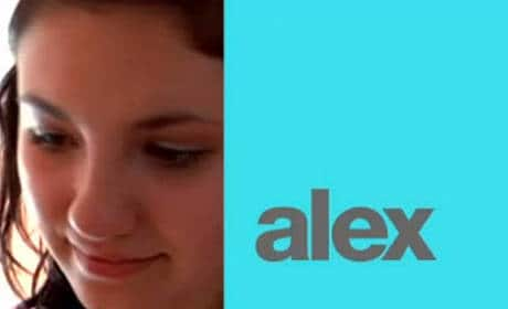 Alex Sekella Promo Pic