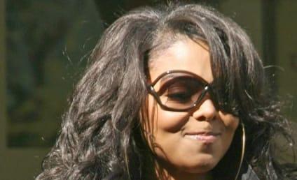 Janet Jackson: Dr. Conrad Murray Killed Michael