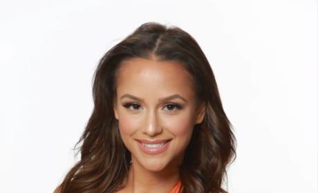 Jessica Graf