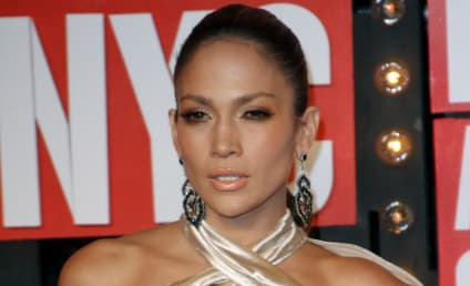 Jennifer Lopez-Marc Anthony Divorce Chatter: Did He Cheat? What Did Ben Affleck Do?