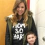 Kailyn Lowry, Two Sons