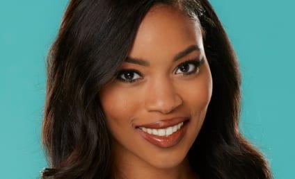 Big Brother Recap: Did Zakiyah's Mistake Ruin Her Game?