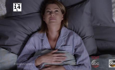 Grey's Anatomy Season 12 Trailer: Everything Has Changed
