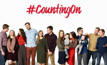 Duggar Family: New Counting On Promo Stuns Fans!