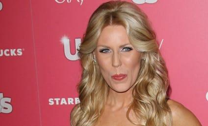 Gretchen Rossi Nixes Breast Implants, Denies Gold Digging, Embraces Role Model Status