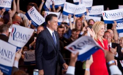 Illinois Primary Results: Mitt Romney Routs Rick Santorum, Regains Momentum