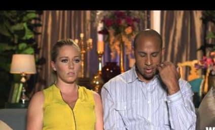 Marriage Boot Camp Season 3 Episode 1 Recap: Kendra Gets Blindsided!