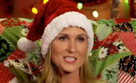 Duck Dynasty Christmas: Santa Lists