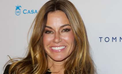 Kelly Bensimon: Returning to The Real Housewives of New York City?