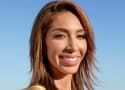 Farrah Abraham: EEK! She's Coming Back to Television!