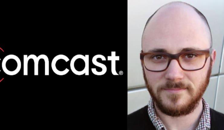 comcast customer service call fail the hollywood gossip