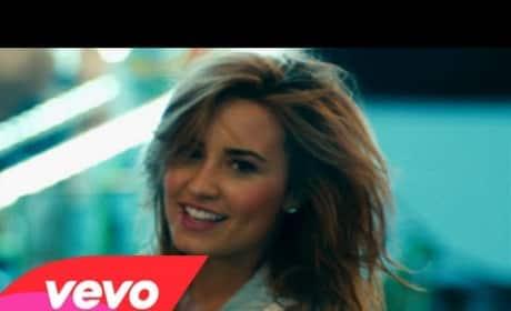 "Demi Lovato - ""Made in the USA"" (Music Video)"