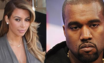 Kanye West: Off the Hook in Latest Assault Case