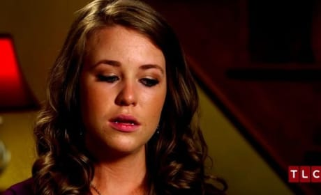 Jana Duggar: Still Following Sisters' Orders in New Counting On Preview