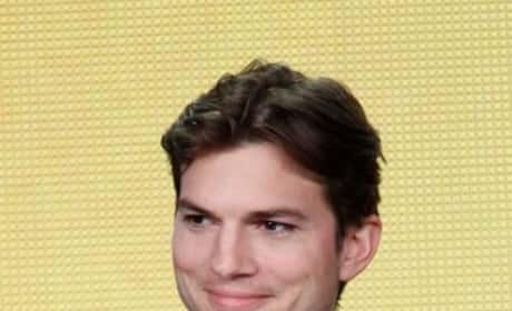 What do you think of Ashton Kutcher as Steve Jobs?