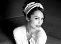 Raquel Pomplun Playmate of the Year Photos: Exclusive, Gorgeous!