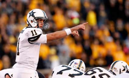 Jordan Rodgers Hiring Defended By ESPN: He Has Real Talent!