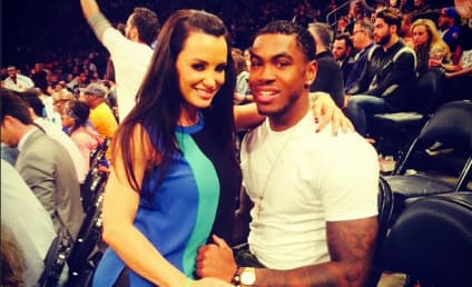Lisa Ann: Dating Justin Brent! Calling Out Critics of Massive Age Gap!