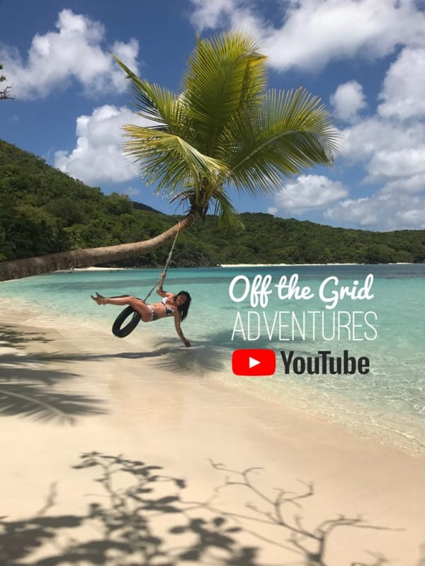 Jenelle evans advertises her youtube channel