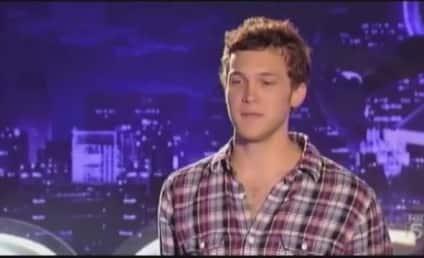 American Idol Premiere Ratings Take a Plunge