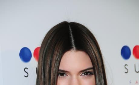 Should Kendall Jenner do porn?