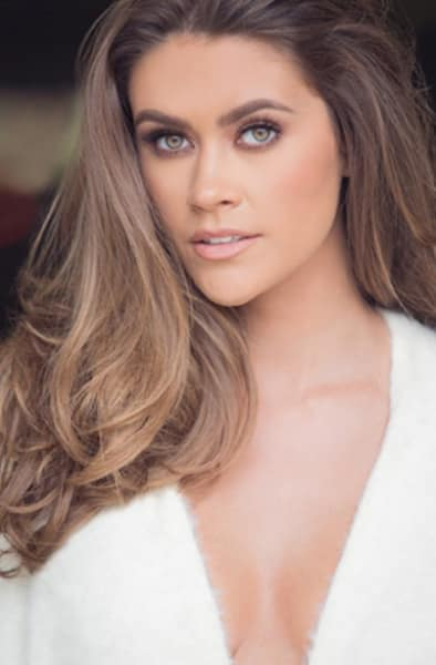 Caelynn Miller-Keyes