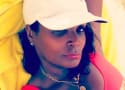 Tameka Foster: Usher's Ex-Wife Taunts Singer, Tells World She Doesn't Have Herpes