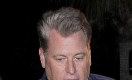 Joe Simpson Image