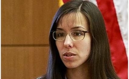 Jodi Arias Jury Fails to Decide on Death Penalty