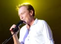 David Cassidy Confesses to Battle with Dementia