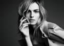 Andreja Pejic, Transgender Model, Grateful for Vogue Spread