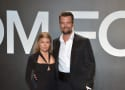 Fergie and Josh Duhamel: The Marriage is Over!
