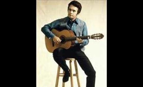 """Merle Haggard & Willie Nelson: """"Reasons to Quit"""""""