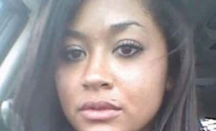 Valerie Fairman: Was 16 and Pregnant to Blame for Her Death?