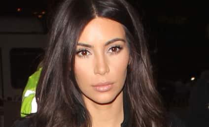 "Woman Falls Into ""Major Debt"" Trying to Look Like Kim Kardashian"