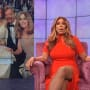 Wendy williams shames william h macy balloons 02