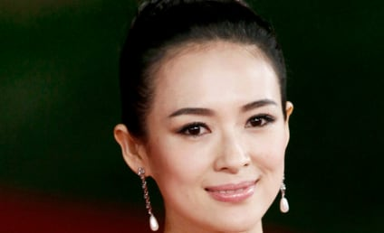 Zhang Ziyi Linked to Chinese Politician Sex Scandal, Threatens Lawsuit