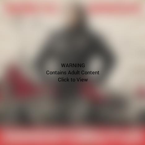 Weird Al: Mandatory Fun Cover