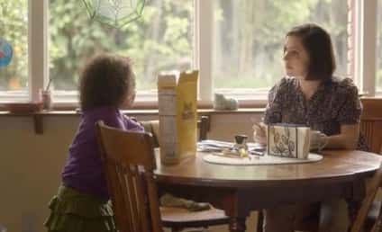 Biracial Cheerios Commercial Receives Hate-Filled Backlash