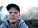 Avicii: Mourned, Remembered, Celebrated on Twitter