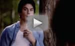The Vampire Diaries Blooper Reel