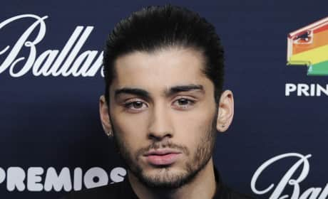 Will you miss Zayn Malik in One Direction?