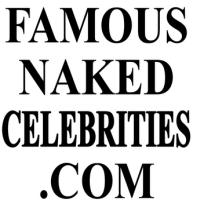 Famousnakedcelebs
