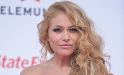 Paulina Rubio and Kelly Rowland Confirmed as X Factor Judges