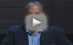 O.J. Simpson: I Totally Had an Accomplice if I Killed Nicole!