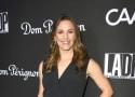 Jennifer Garner: New Boyfriend's Abusive Past Revealed?