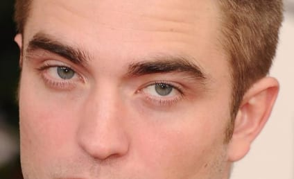 Robert Pattinson Slams Twihards: What Do They Do All Day?!?