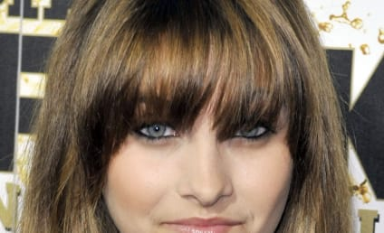 Paris Jackson: Destroyed By Facebook?