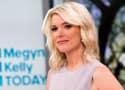 Megyn Kelly: I'll Spill All the Tea on NBC, Unless...